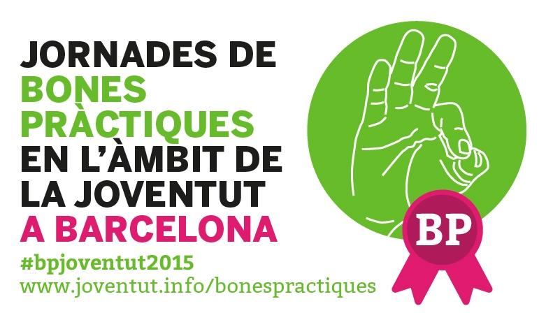 17/03, 17:00h, BARCELONA: Creativitat i participació dins i fora dels instituts