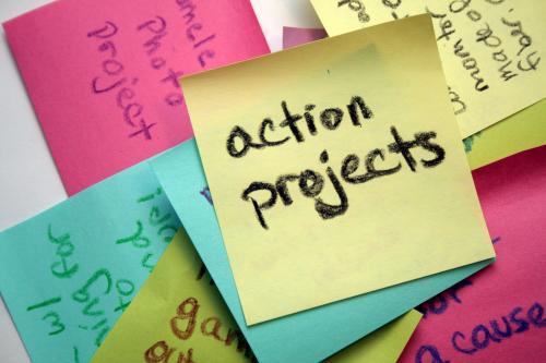 Una dotzena de projectes en fase de valoració